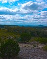 Hill Country and Clouds (6453984255).jpg
