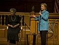 Hillary Clinton and Maya Angelou (2424675424).jpg