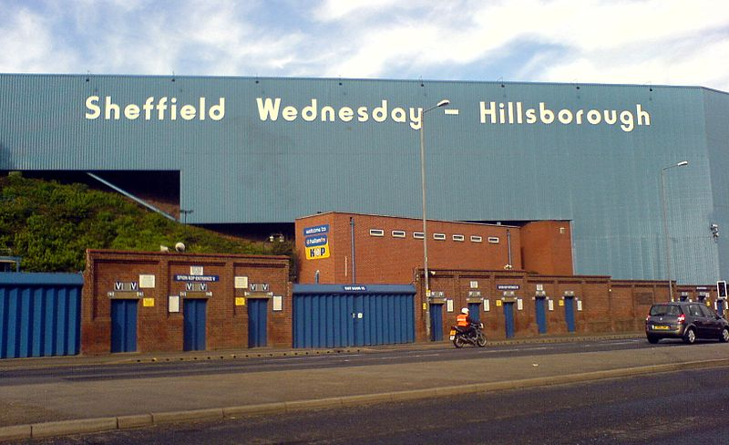 File:Hillsborough Stadium, Sheffield.jpg