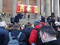 Hillsborough Vigil 27 April 2016, Liverpool (73).JPG