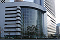 Hilton Plaza East Osaka Japan02-r.jpg