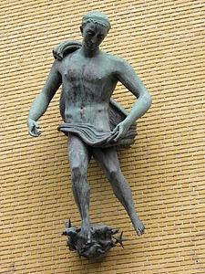 Lijst van beelden in Hilversum - Wikipedia