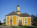 Himanka Church 20180528.jpg