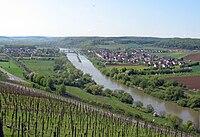 Himmelstadt.JPG