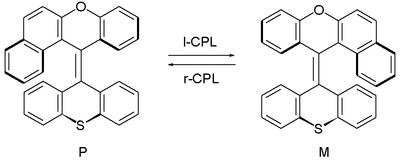 molecular switch wikipedia