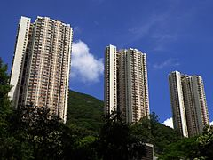 Hing Man Estate (better contrast).jpg