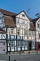 Hinterer Steingraben 14 in Bad Hersfeld.jpg