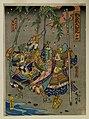 Hironobu - Dogi taikoki - Walters 9581.jpg