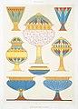 Histoire de l'Art Egyptien by Theodor de Bry, digitally enhanced by rawpixel-com 141.jpg