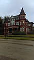 Historic Culver House.jpg