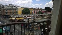 Historic centre of Puebla ovedc 32.jpg