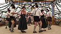 Historisches Oktoberfest 2010 (5034453408).jpg