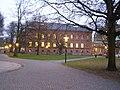 Historiska museet, Lund, 2004b.jpg