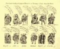 History of Playing Cards (1848) 14.png