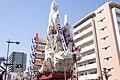 Hitachi Furyumono, Ibaraki 18.jpg