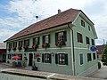 Hitzendorf Kirchenwirt.jpg