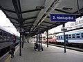 Hlavní nádraží Brno - 2.nástupiště.jpg
