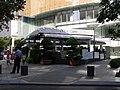 Ho-Ĉi-Min-urbo 2012-08-05 12.jpg