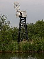 Hobb's Mill, Horning.jpg