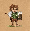 Hobbit drawing from lucie schrimpf.jpg