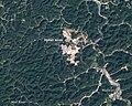 Hobet Mountaintop mine West Virginia 1984-09-18 (cropped).jpg