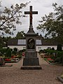 Hochkreuz des Hangelarer Friedhofs P9060539.JPG