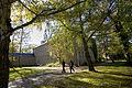 Hochschule Trier Schneidershof 4.jpg