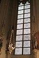 Hofburgkapelle IMG 7575.JPG