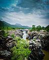 Hogenakkal Falls (9032118467).jpg