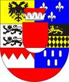 Hohenlohe-Bartenstein.PNG