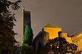 Hohenzollernkirche bei Nacht 20140502 5.jpg
