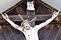 Hohes Kreuz an der B156 (4).jpg