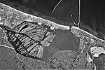 Hojozu-Gata Lagoon Aerial Photographs.1966.jpg
