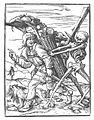 Holbein Danse Macabre 37.jpg