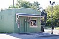 Holden-Parramore Historic District-13.jpg