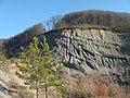 Holderbank Effingerschichten - panoramio.jpg