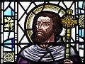 Holl Seintiau - Church of All Saints, Llangorwen, Tirymynach, Ceredigion, Wales 34.jpg