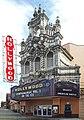 Hollywood Theatre, Portland, Oregon (2014) - 3.jpg