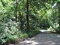 Holmes Park Hickory Crest Dr Memphis TN 017.jpg
