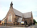 Holy Trinity, Parr Mount, St Helen's WA9 1BY (provided by church, no copyright) (2) (18705262380).jpg