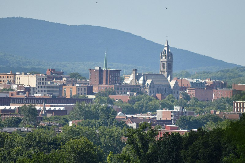 File:Holyoke Skyline (cropped).jpg