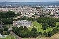 Holyrood Palace House - geograph.org.uk - 896896.jpg