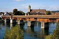 Holzbruecke Bad Saeckingen 01 09.jpg