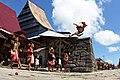 Hombo Batu, Pulau Nias.jpg