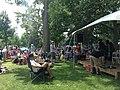 Home County Music & Art Festival.jpg