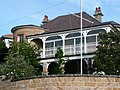 Home Watsons Bay.jpg