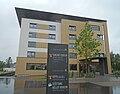 Home pour personnes âgées Luxembourg 1 - June 2012.jpg