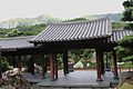 Hong Kong Nan Lian Garden IMG 4890.JPG