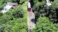 File:Hong Kong Peak Tram MVI 5343.ogv