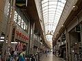 Honmachi Shopping Arcade 03.jpg